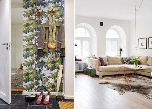 .home. / sfgirlbybay - bohemian modern style from a san francisco girl
