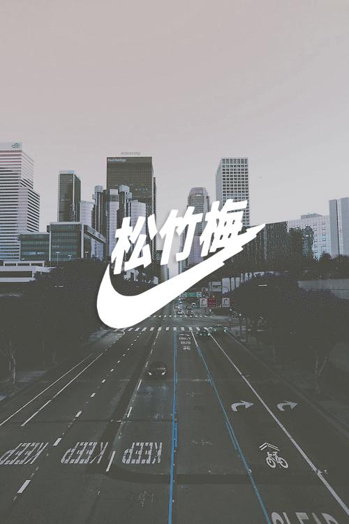 Chinese Lifestyle Tumblr Japanese Tumblr Background Wallpaper Tumblr Nike Logo Wallpapers
