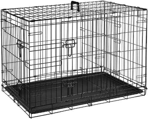 Top 11 Best Outdoor Dog Kennels Reviews — THE10PRO Top