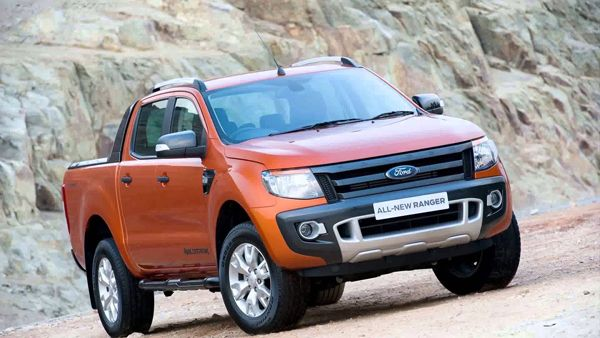 Talking About 2016 Ford Ranger Price Fuel Economy Rankings