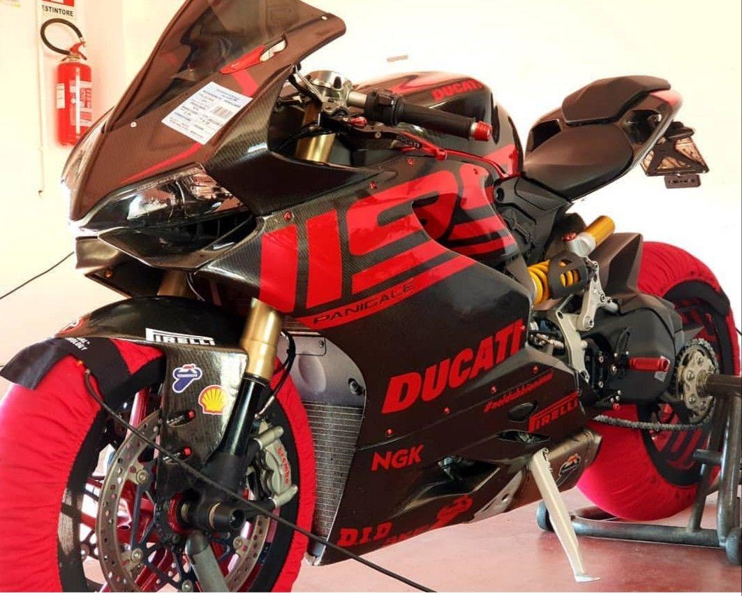 Pin de Elragazzo en sport bikes Motos geniales, Motos