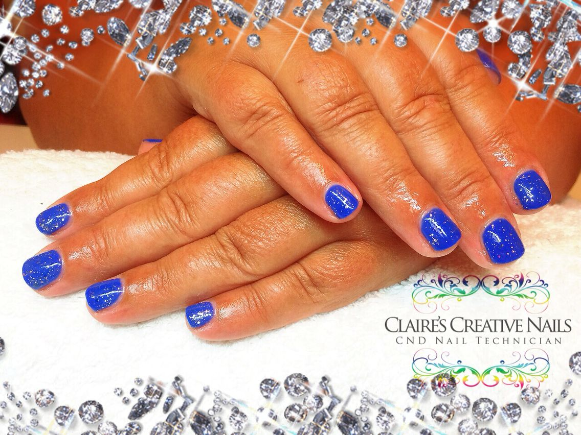 Created by: Claire's Creative Nails, Northampton. Call or text: 07752 397245 to book your appointment.   #NailSalonNorthampton #ManicureNorthampton #ShellacNorthampton #Gel2Northampton #GelishNorthampton #cndSalonNorthampton #Gel2SalonNorthampton #NailAppointmentsNorthampton #ChristmasNailsNorthampton