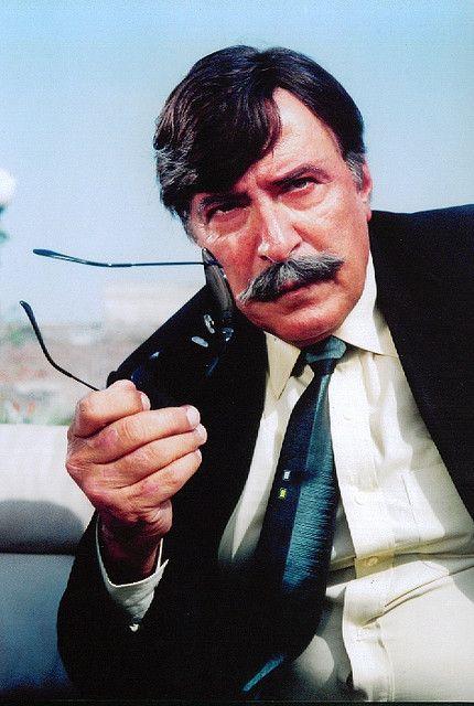 kannada film Bin Roye (Pakistani) full movie download