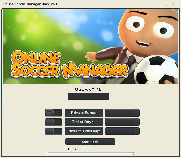 How To Get Free Boss Coin On Online Soccer Manager App 2019 Online Soccer Manager Hack No Verification Online Soccer Man Cheat Online Cheating Hack Online