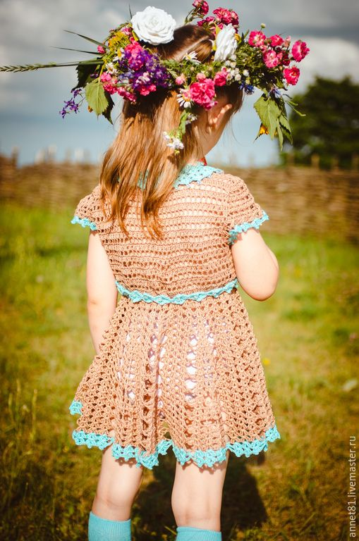 Карамельки платья купить