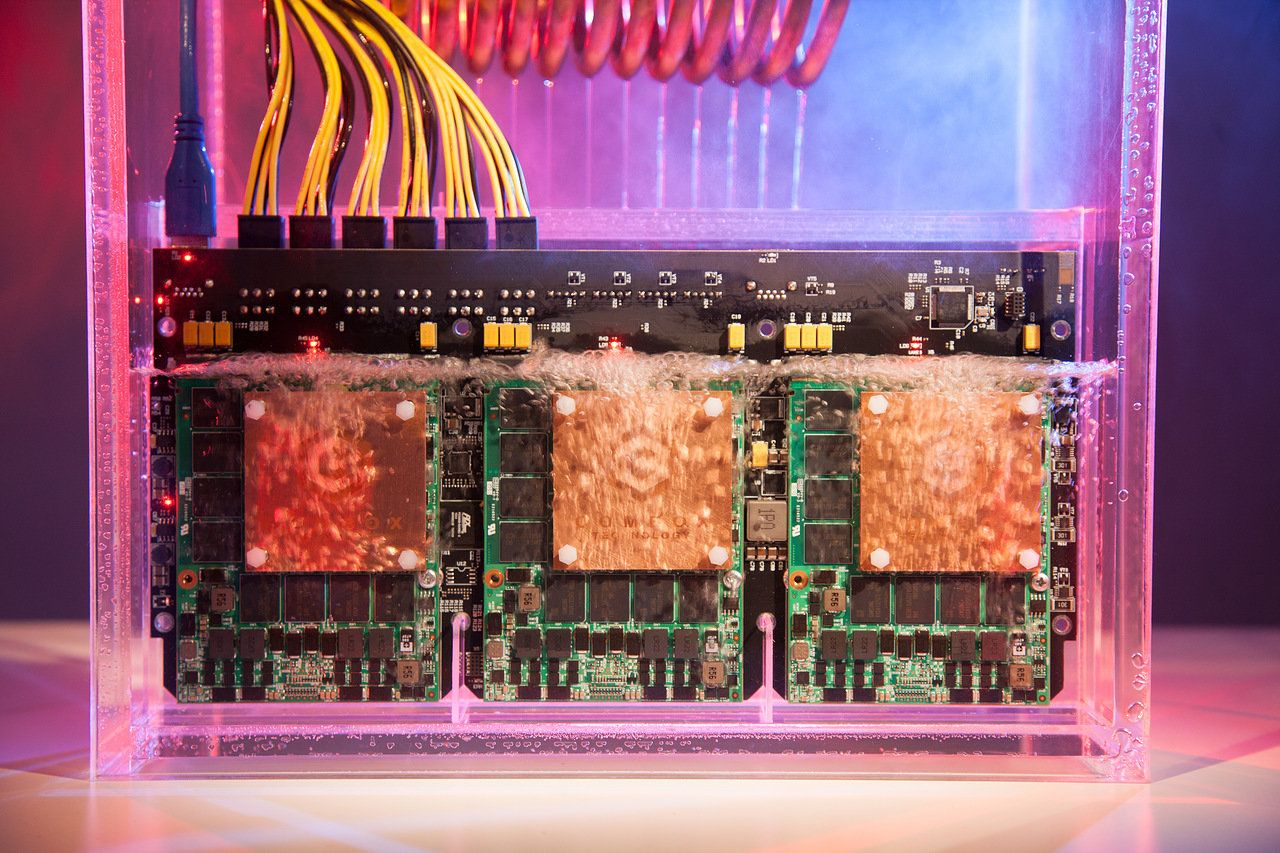 Pin Na Doske Combox Technology