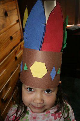 patterning preschool art maths indian - Google Search