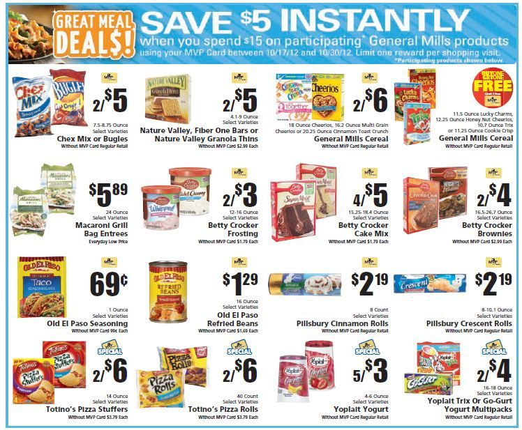image about Food Lion Printable Coupons named Food stuff Lion Coupon lead coupon offers Absolutely free printable