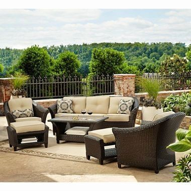 Kroger Patio Furniture Fresh 40 Elegant Graph Sams Outdoor 2018