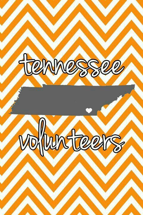 Pin By Gina Slatton On Football Season Tennessee Tennessee Football Rocky Top Tennessee