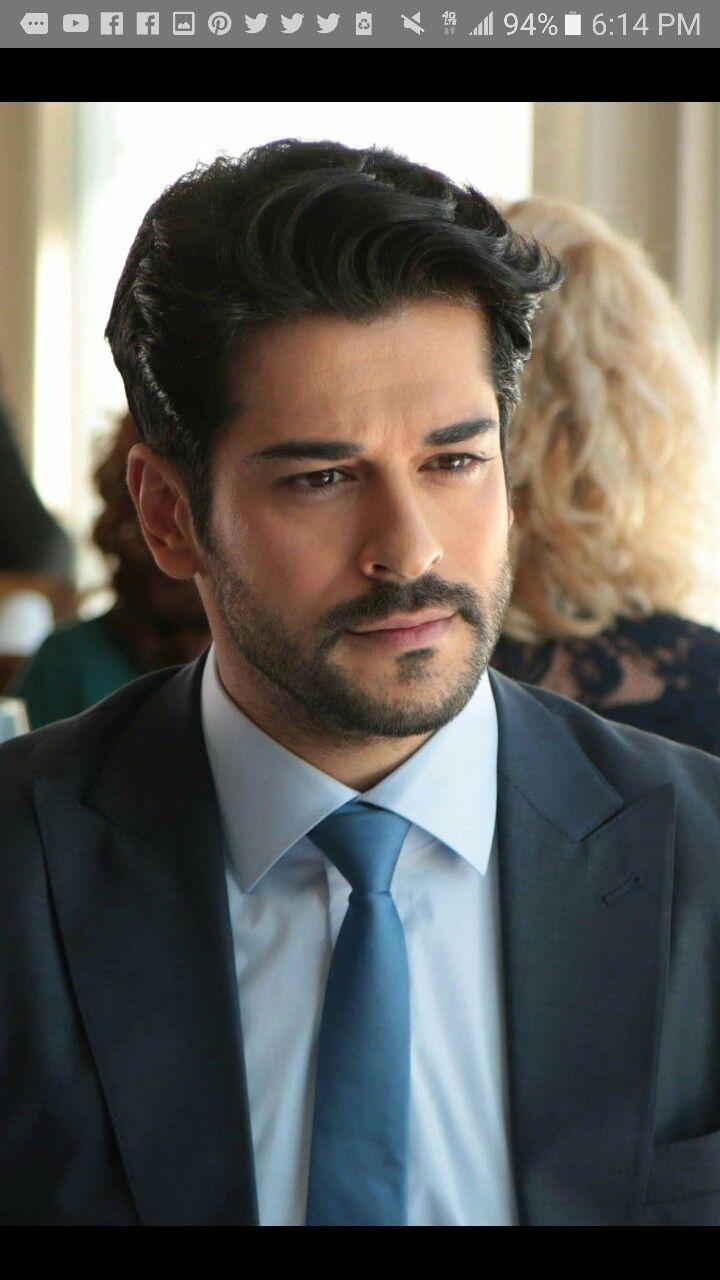 Pin By Hudak Rebeka On Burak Ozcivit By Eylul Turkuaz Handsome Actors Actors Turkish Actors
