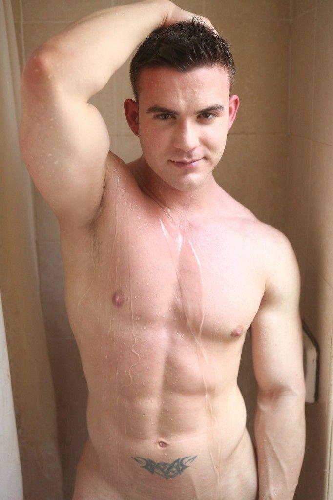 free gay male movie clip