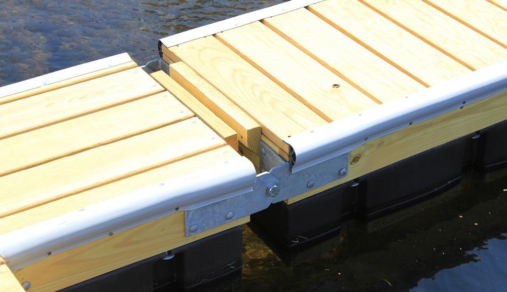 Floating Docks Http Www Featurepics Com Online Old