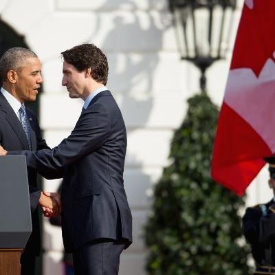 The Striking Personal Bond Between Obama and Trudeau via https://t.co/gUWxSetFPi https://t.co/XZws5QBDei https://t.co/KIAqD1gcjz