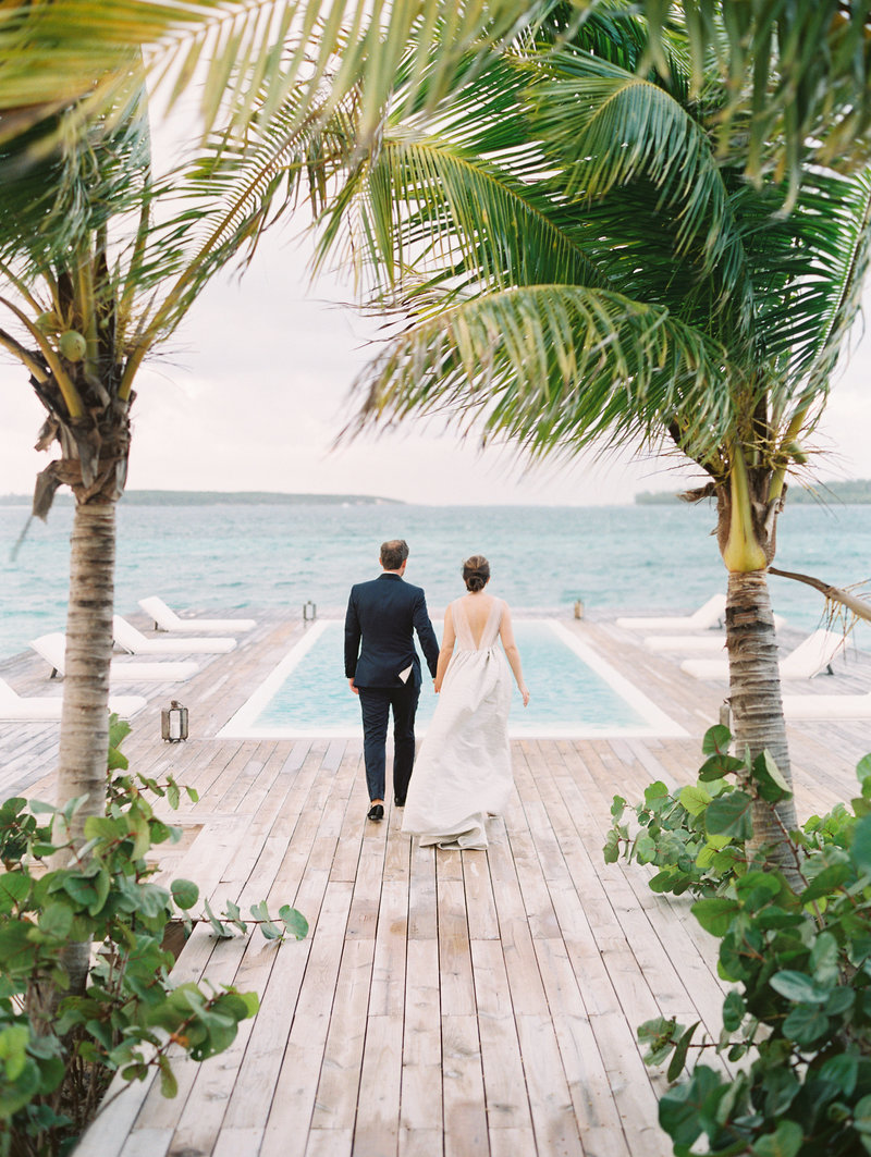 Destination Wedding Venue In The Bahamas In 2020 Bahamas Wedding Venues California Wedding Photography Bahamas Wedding