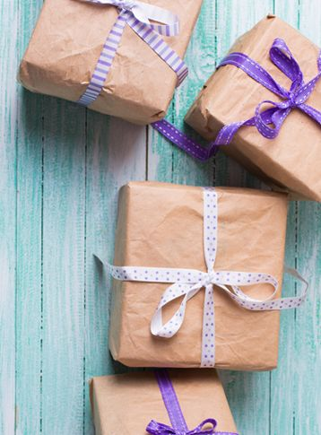 My latest post on the FreeShipping.com blog... It's Graduation Season: 10 Helpful Gift Ideas for Your College Grad  http://blog.freeshipping.com/its-graduation-season-10-helpful-gift-ideas-for-your-college-grad/ #Graduation #GraduationGift