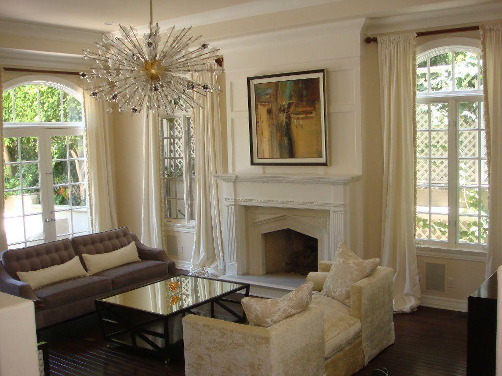 interior designer education requirements http gandum xyz 093000