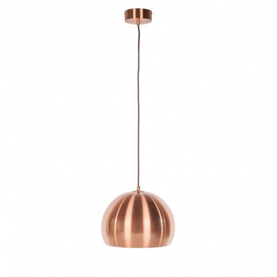 Die Elegante Farbe Taupe: Pendelleuchte Copenhagen II