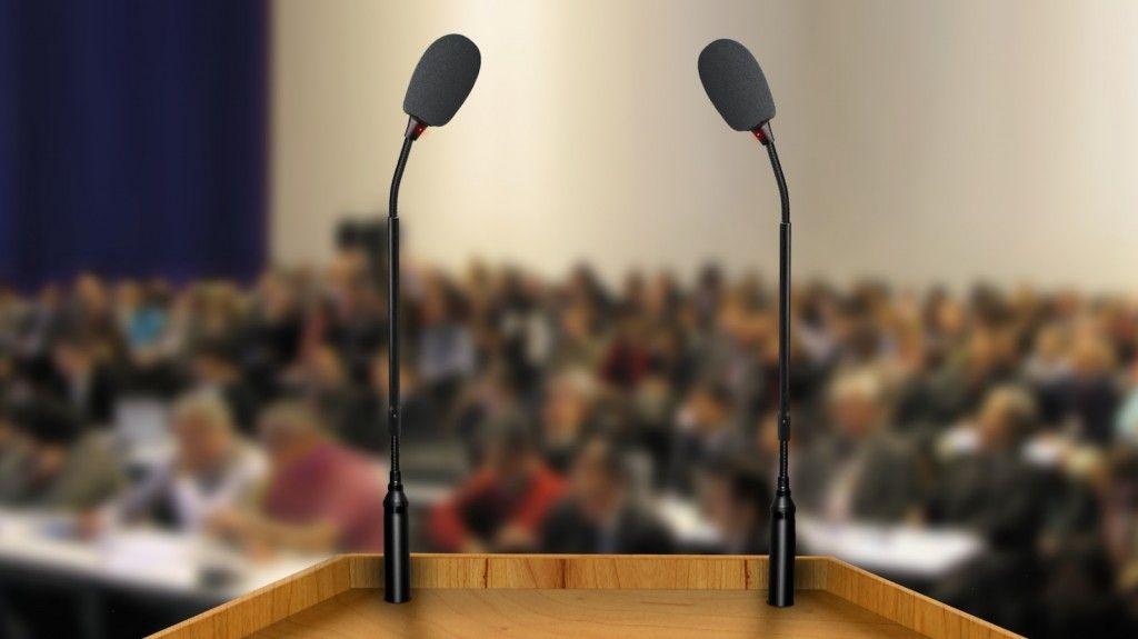 Speech Podium Cliparts | Free Download Clip Art | Free Clip Art ...