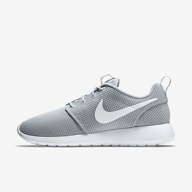 perder alias Exitoso  Nike Roshe One Men's Shoe. Nike.com   Best sneakers, Shoes mens, Men shoes  size