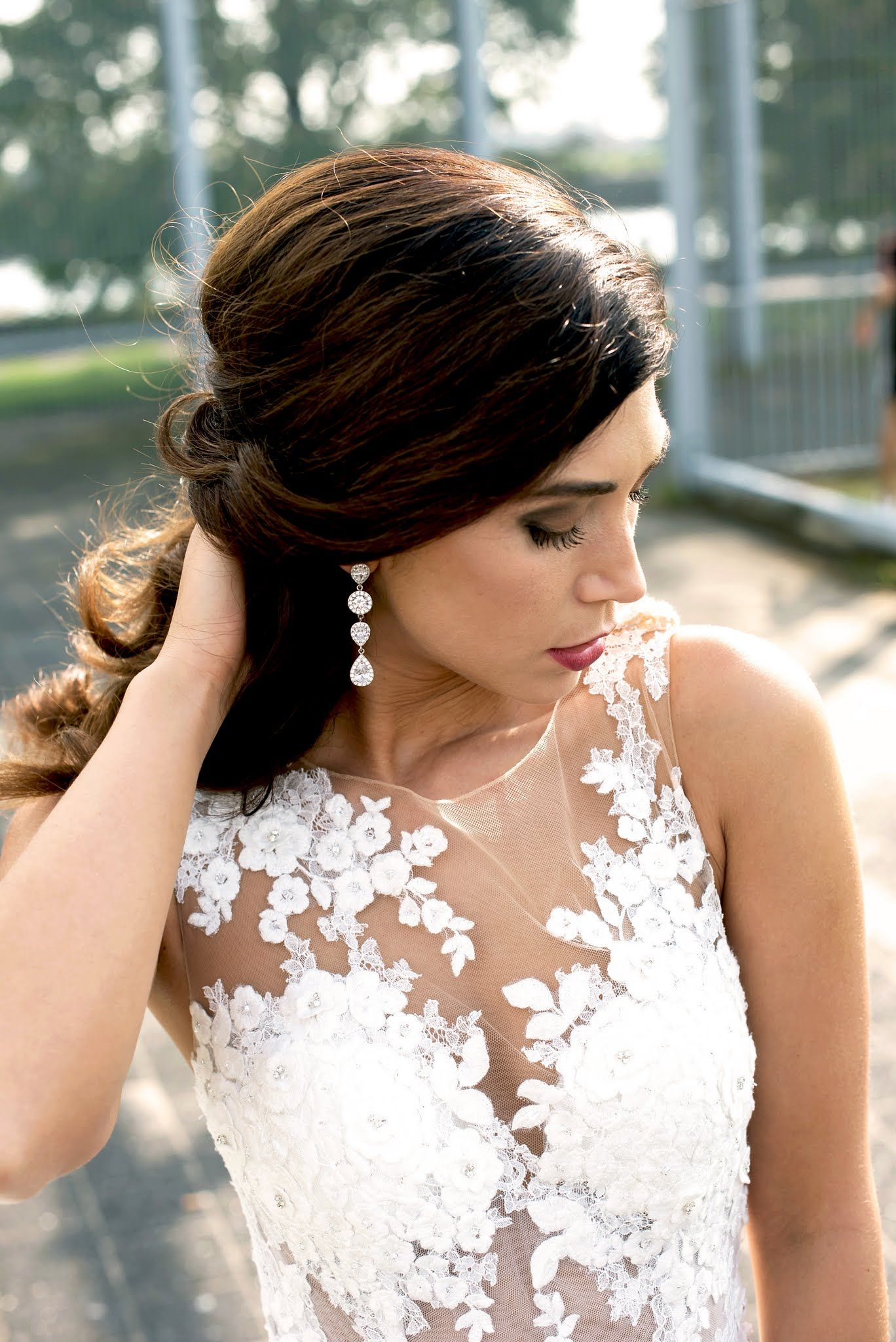 Hair and make up by revealyourbeauty vealyourbeauty welke
