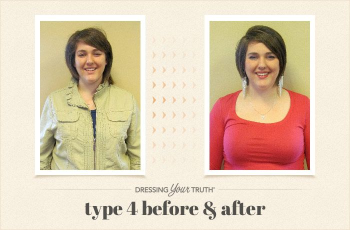 Peachy 1000 Images About Type 4 Makeovers On Pinterest Short Hairstyles Gunalazisus
