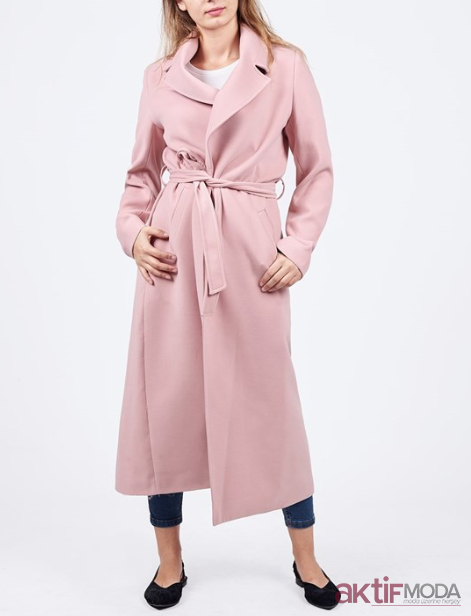 2019-2019 Sonbahar Kış Zara Ceket Modelleri