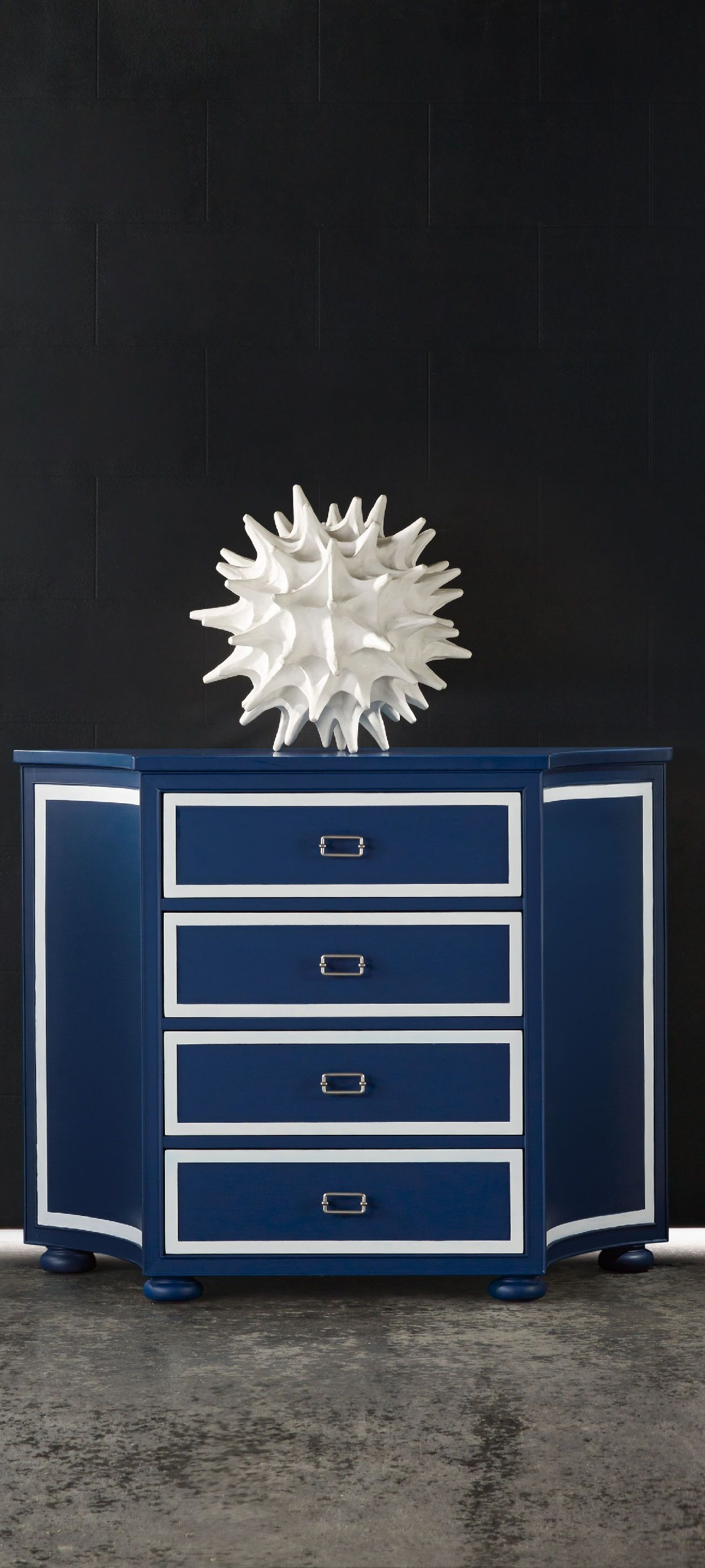 """""""chest of drawers"""" """"chest of drawer"""" ideas by InStyle-Decor.com Hollywood, for more beautiful """"chest"""" inspirations use our site search box entering term """"chest"""" luxury chest of drawers, designer chest of drawers, high end chest of drawers, high quality chest of drawers, custom chest of drawers, expensive chest of drawers, modern chest of drawers, contemporary chest of drawers chest of drawers for sale, luxury bedrooms, luxury bathrooms, luxury living rooms, luxury furniture, luxury lighting,"""