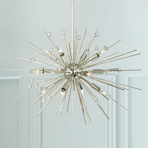 smart of with gray design lilypad lighting ideas medium zq christmas collection wells chandelier etched along decor euro size xkaqhy together website possini light as fans then