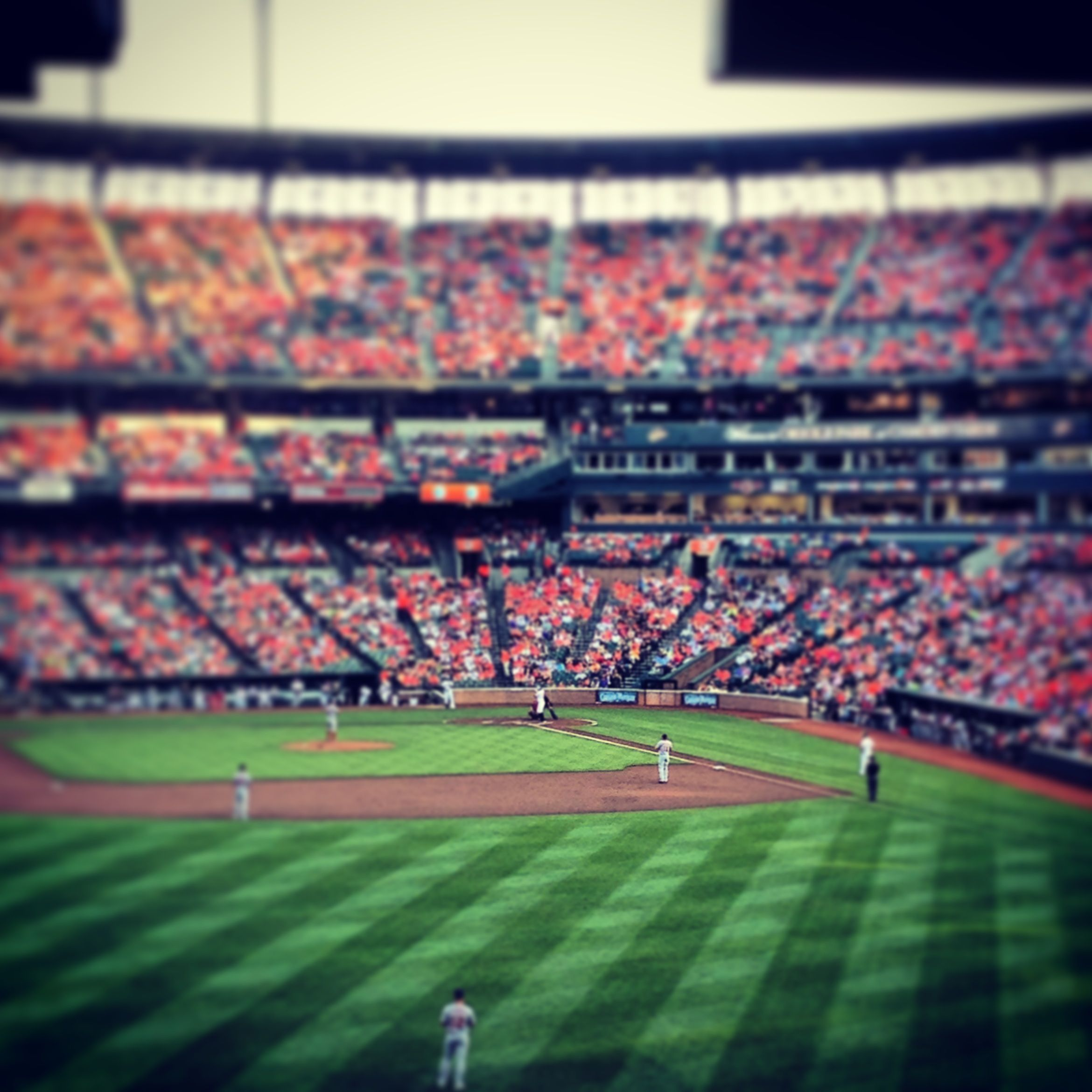 Camden Yards Baltimore, MD Camden yards, Oh the places