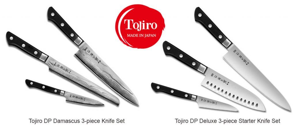 tojiro knife review cooking knife set japanese cooking knives best kitchen knives pinterest