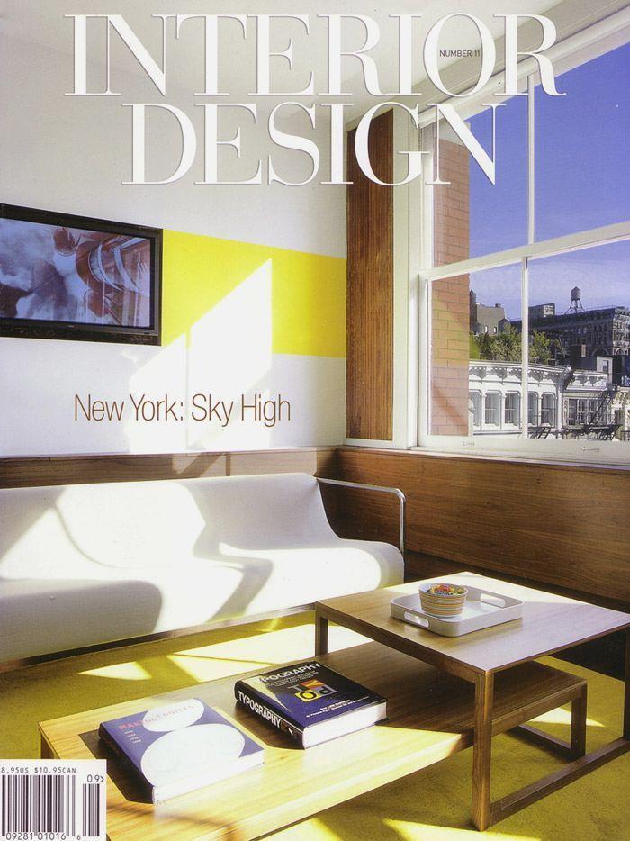 interior design magazine usa 2015 google paieška interior
