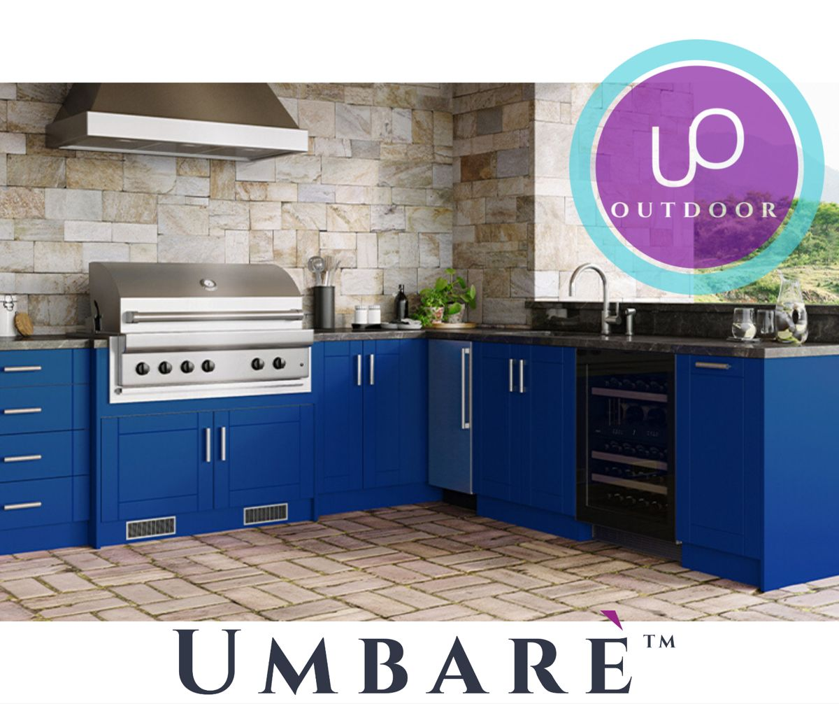 Pin On Umbare Home Patio Remodel Packages