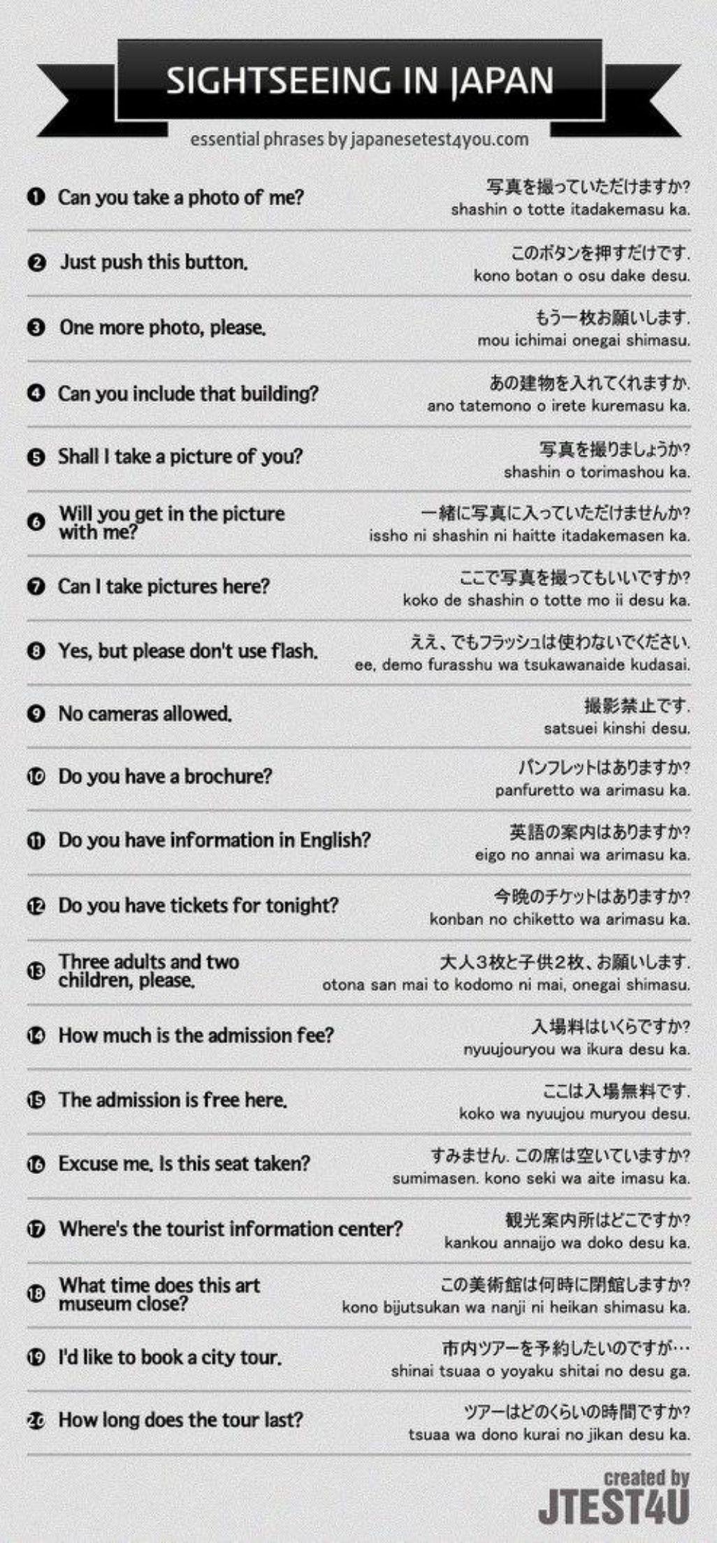 E Facil Falar Japones