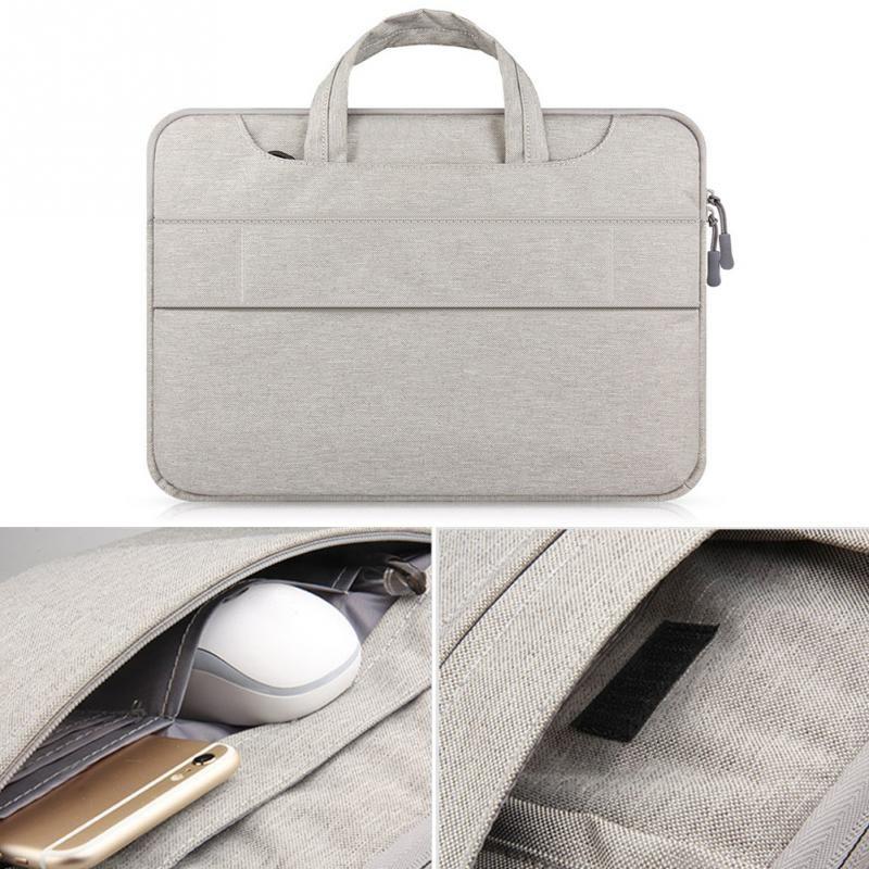 4ba4fb137c37 Cheap Felt Laptop Sleeve For Macbook Air/Pro/Retina Waterproof Case ...