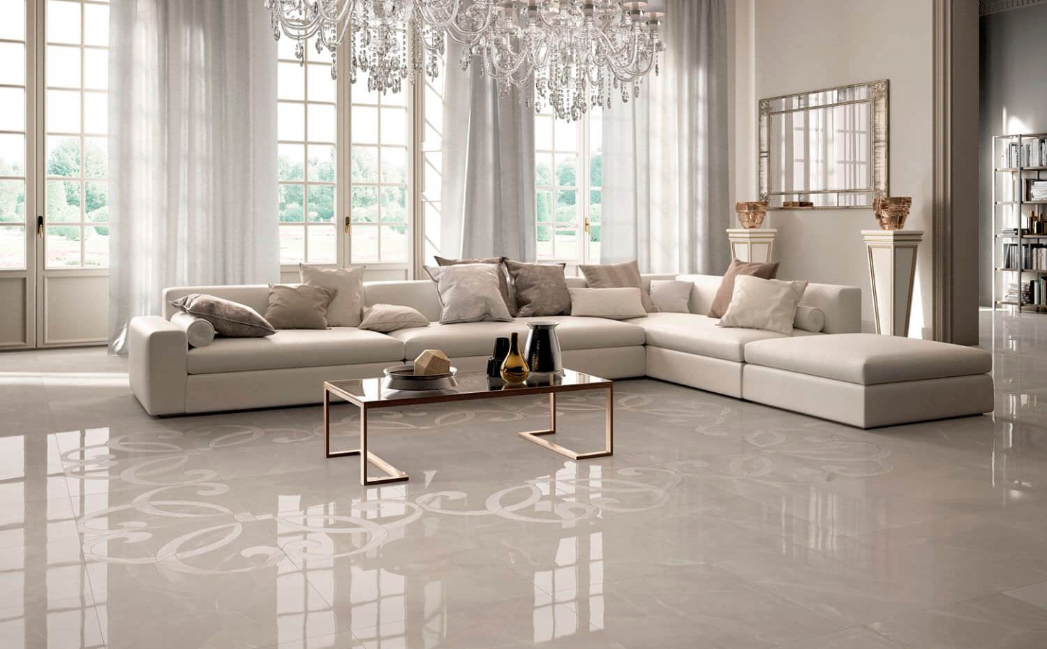Floor Tiles Design Justifying The Beauty Of Your Living Room Lock Your Room Tiles Des Tile Floor Living Room Floor Tiles Living Room Modern Living Room Tiles