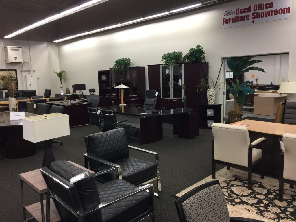 office furniture concepts manager office design 20 office furniture concepts fountain valley custom home check more at http
