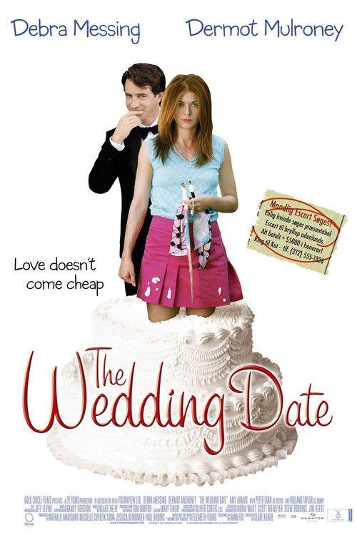Watch The Wedding Date Full Movie