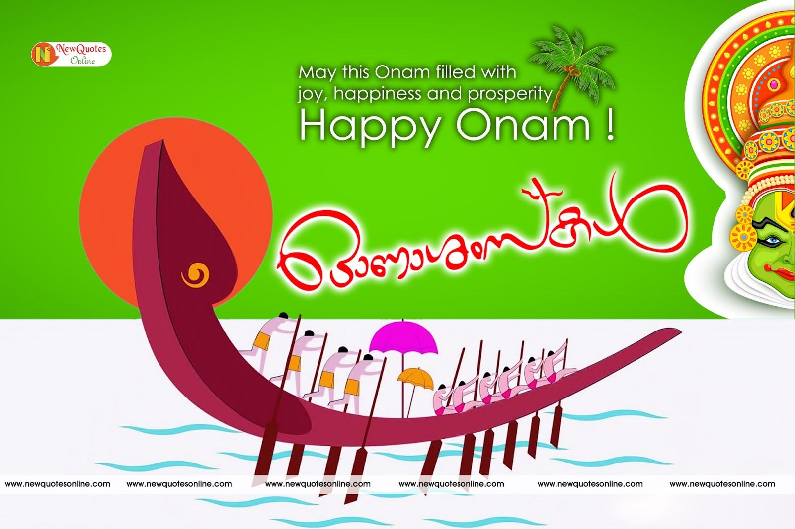 Pin by tarunn alex on onam quotes pinterest onam quotes and english onam quotes happy onam wishes kristyandbryce Image collections