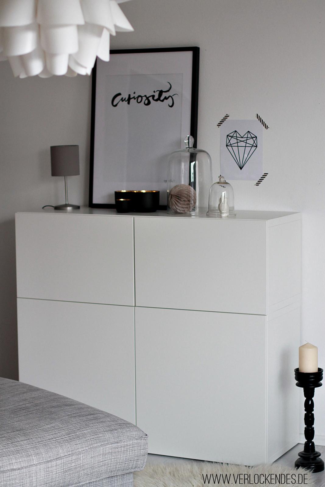 Verlockendes...: Unser neues Wohnzimmer! | Besta | Pinterest ...