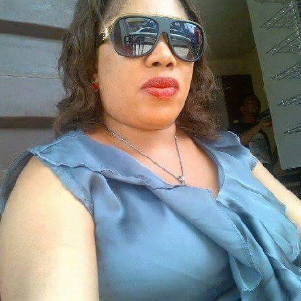 Sugar mummy online dating in nigeria 2019 pictures