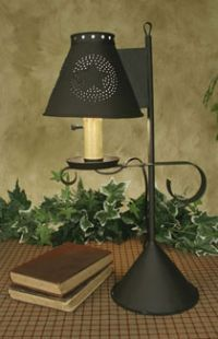 Primitive Style Lighting Table Lamps Primitive Style Rugs