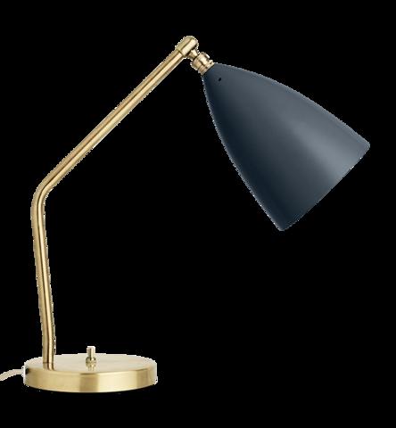 Modern Lighting Furniture Accessories In Ottawa Canada Lamp Table Lamp Lamp Design