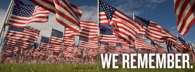 47a952f18b7b Memorial Day Facebook Cover Pics  memorialday  FacebookCoverpictures ...