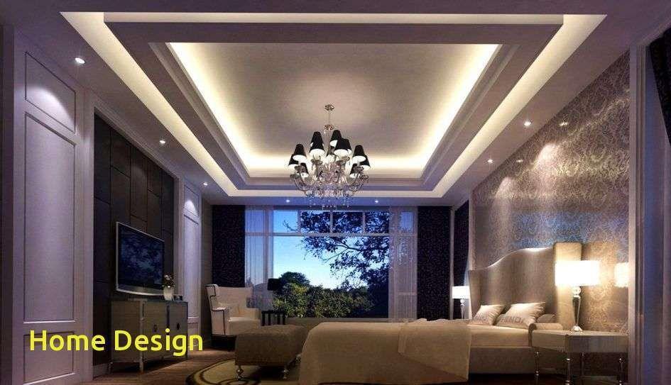 Ceiling Roof Interior Design Images For Home Home Interior Design