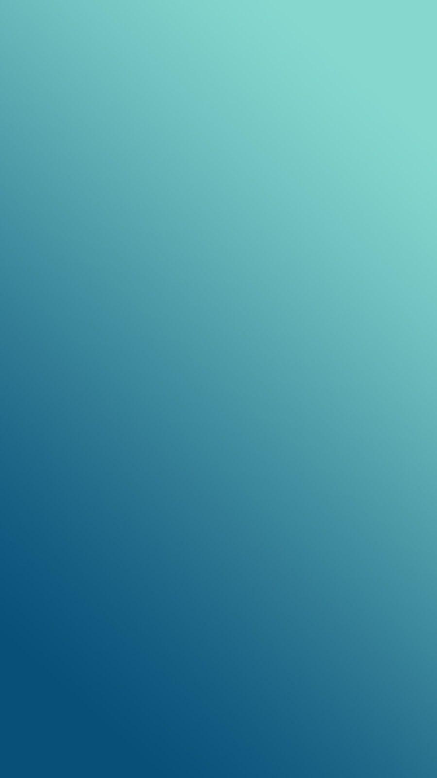 تحميل خلفيات ايفون 6 بلس الجديدة عالية الدقة مداد الجليد Fundo Azul Degrade Paletas De Cores Neutras Fundos De Cor Solida