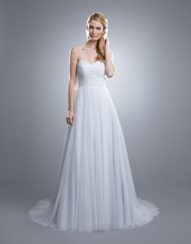 70+ Wedding Dresses In Nashville Tn - Plus Size Dresses for Wedding ...