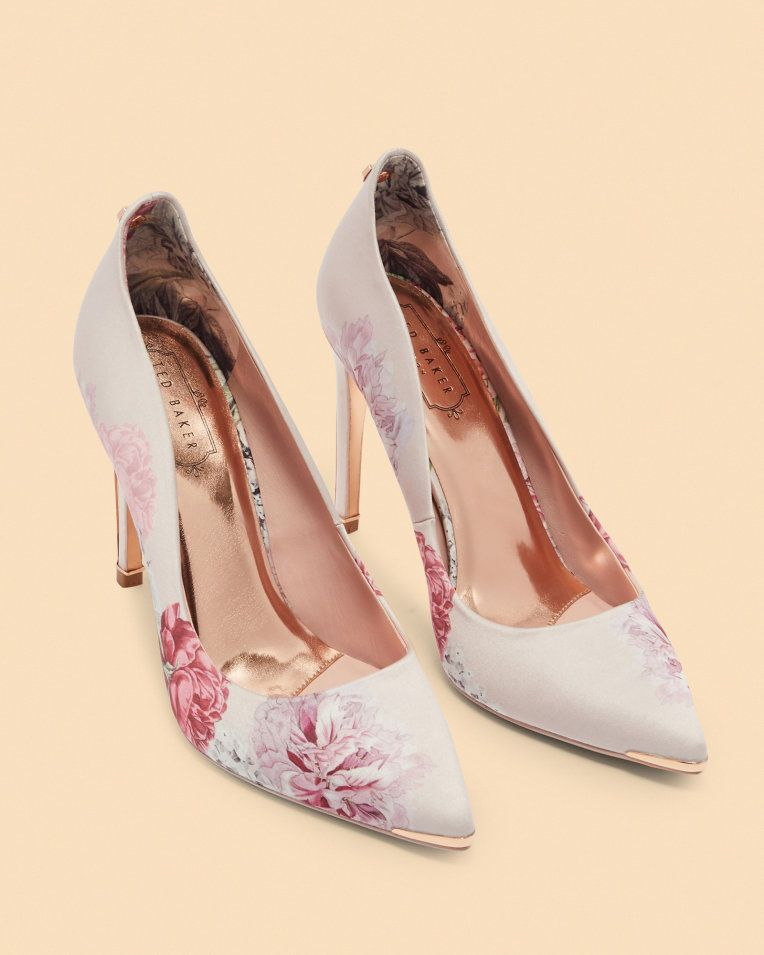 Wedding shoes, Discount womens shoes