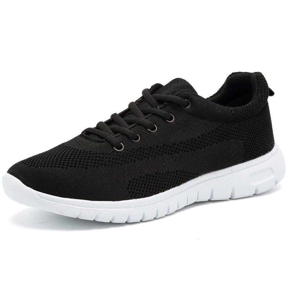 CIOR Men's Women's Running Shoes Fashion Sport Lightweight