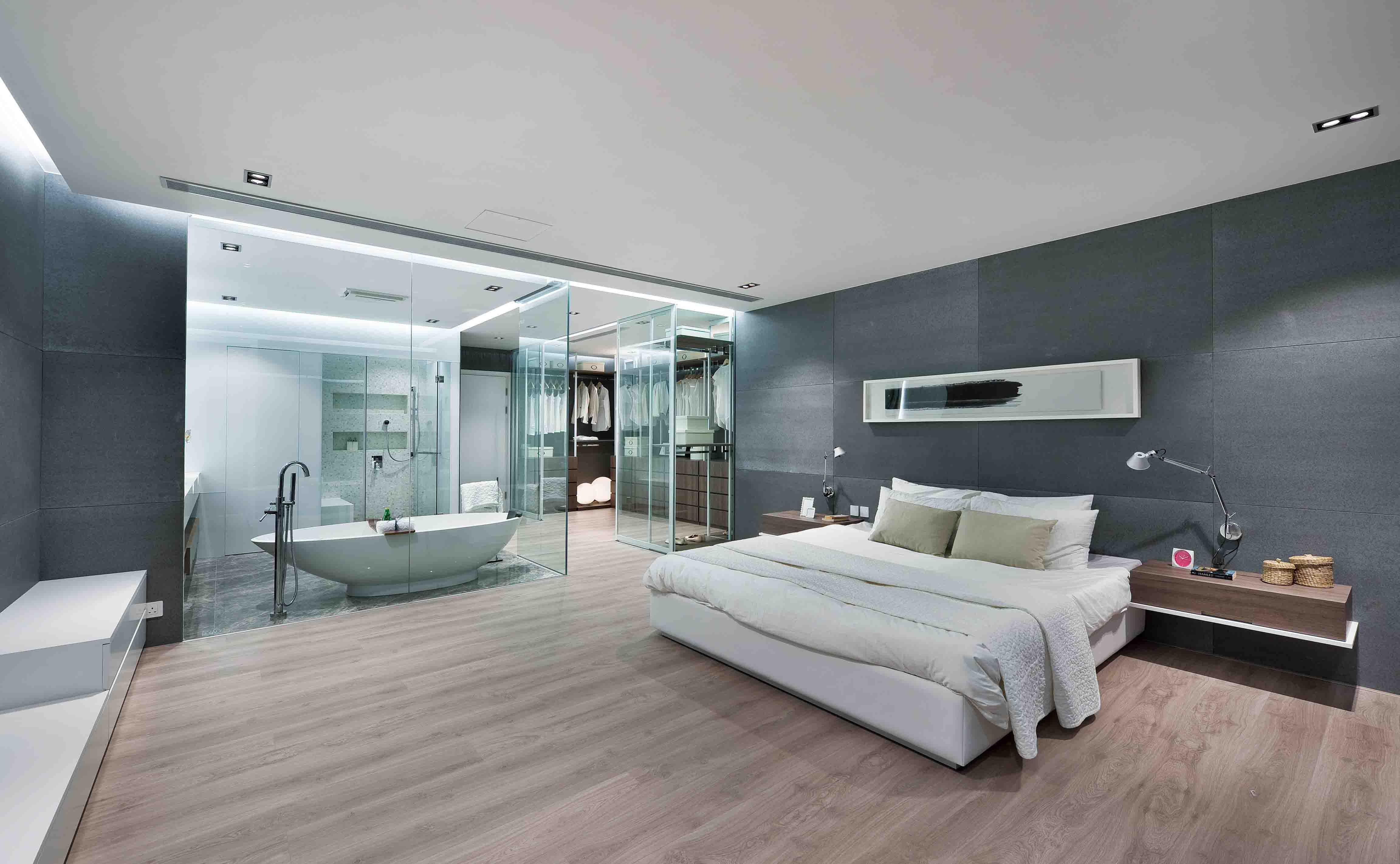 Inside Modern Homes marvelous-home-in-sai-kung-has-something-special-hidden-inside-of